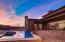 36483 N 101ST Way, Scottsdale, AZ 85262