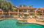 9711 E MOUNTAIN VIEW Road, 1518, Scottsdale, AZ 85258