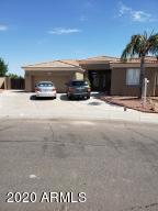 11014 W ALVARADO Road, Avondale, AZ 85392