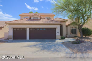 14773 W PICCADILLY Road, Goodyear, AZ 85395