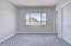 8025 E SUNSET SKY Circle, Scottsdale, AZ 85266