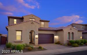 7339 E CONQUISTADORES Drive E, Scottsdale, AZ 85255