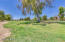 Golf Course Lot