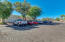 11868 S TOMI Drive, Phoenix, AZ 85044