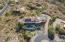 8318 E VALLEY VISTA Circle, Mesa, AZ 85207
