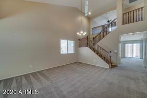 11318 W COLLEGE Drive, Phoenix, AZ 85037