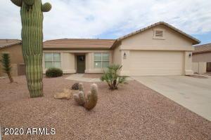 3798 E PEACH TREE Drive, Chandler, AZ 85249