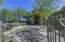 7739 E EVENING GLOW Drive, Scottsdale, AZ 85266