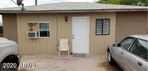 215 N PIMA Road, Buckeye, AZ 85326