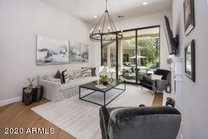 8241 E KALIL Drive, Scottsdale, AZ 85260