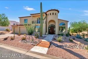 6446 E TRAILRIDGE Circle, 39, Mesa, AZ 85215