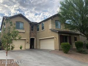 9730 N 182ND Lane, Waddell, AZ 85355