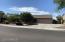 8470 W BERRIDGE Lane, Glendale, AZ 85305