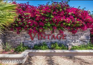 8180 E SHEA Boulevard, 1024, Scottsdale, AZ 85260
