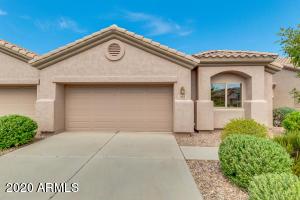 1457 N AGAVE Street, Casa Grande, AZ 85122