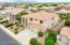 43250 W KNAUSS Drive, Maricopa, AZ 85138