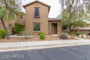 28623 N 21ST Avenue, Phoenix, AZ 85085