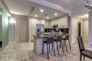 7117 E Rancho Vista Drive, 5007, Scottsdale, AZ 85251