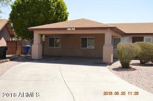 1141 N JULY Circle, 101, Mesa, AZ 85203