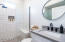 Casita/ Bathroom