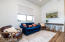 Casita/Living Room