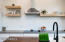 Casita/Kitchen