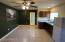 Guest House Living/Dining