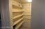 Guest House Walk In Closet