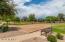 1870 E LAREDO Place, Chandler, AZ 85225
