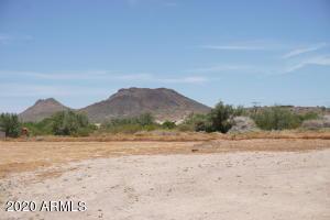 0 W Mariposa Grande Lane, -, Peoria, AZ 85383
