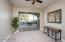 9010 E HACKAMORE Drive, Scottsdale, AZ 85255