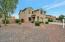 686 E SUN VALLEY FARMS Lane, San Tan Valley, AZ 85140