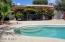 15001 N 60TH Street, Scottsdale, AZ 85254