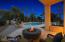 10281 E JENAN Drive, Scottsdale, AZ 85260