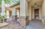 600 W TWIN PEAKS Parkway, San Tan Valley, AZ 85143