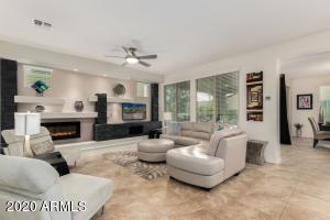 12955 W HUMMINGBIRD Terrace, Peoria, AZ 85383