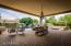 634 N MIRAMAR Street, Mesa, AZ 85213