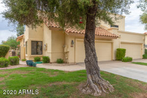 13148 N 96TH Place, Scottsdale, AZ 85260