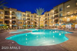 5350 E DEER VALLEY Drive, 3412, Phoenix, AZ 85054