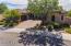 23261 N HEGEL Lane, Phoenix, AZ 85050