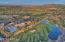 3493 E SPORTS Drive, Gilbert, AZ 85298