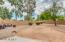 34865 N STETSON Court, Queen Creek, AZ 85142