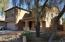 12307 W SAN MIGUEL Avenue, Litchfield Park, AZ 85340