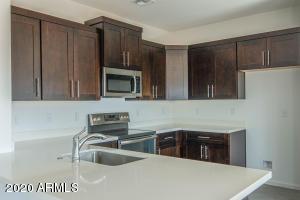 35145 N Pava Lane, San Tan Valley, AZ 85140