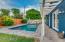 4122 E MITCHELL Drive, Phoenix, AZ 85018
