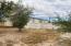 7268 N REED Road, Florence, AZ 85132