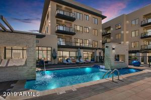 7300 E EARLL Drive, 3016, Scottsdale, AZ 85251