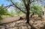 39013 N HABITAT Circle, Cave Creek, AZ 85331