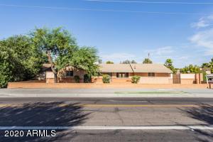 1233 S HARDY Drive, Tempe, AZ 85281