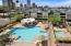 207 W CLARENDON Avenue, 16C, Phoenix, AZ 85013